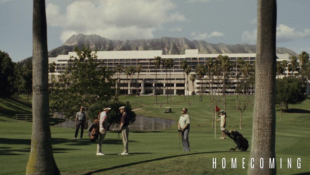 Homecoming 2026.jpg
