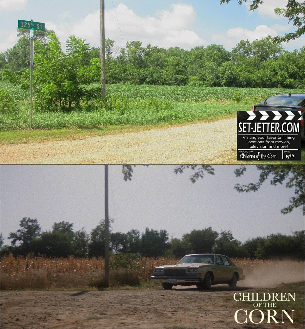 Children 047.jpg