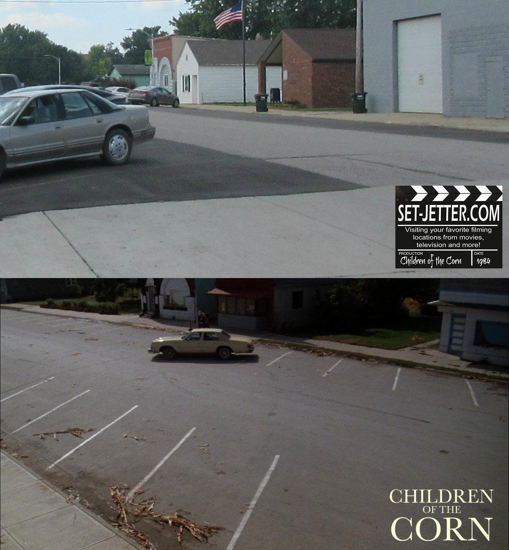 Children 120.jpg