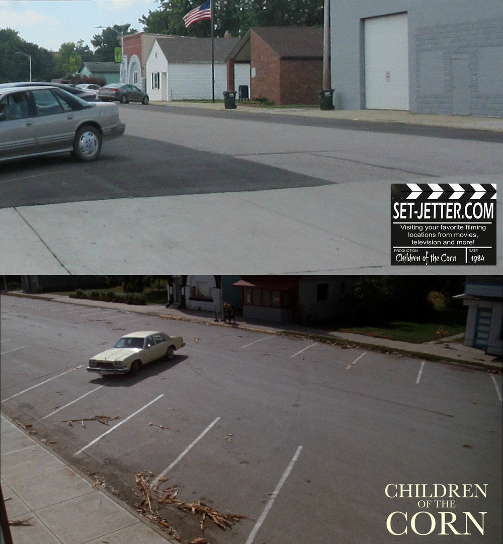 Children 121.jpg