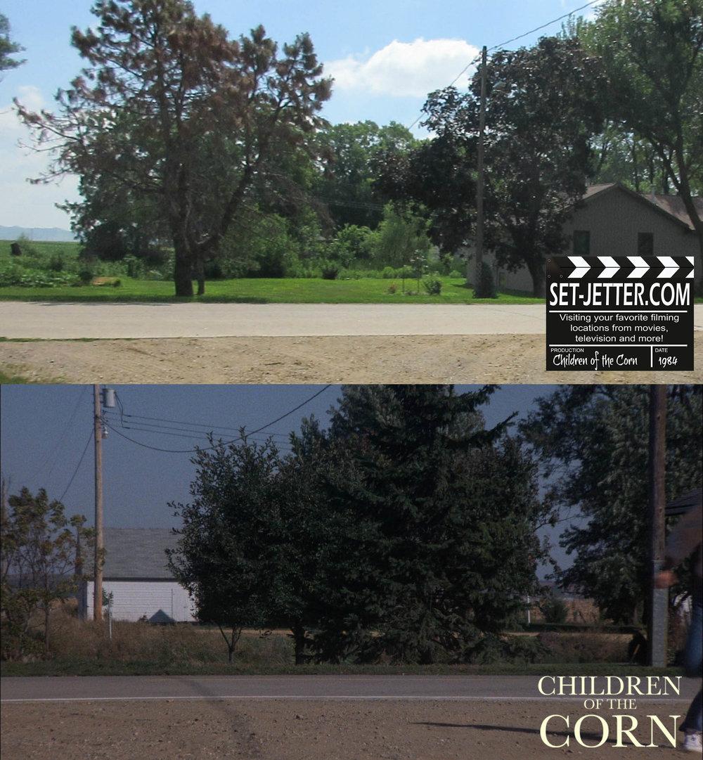 Children 184.jpg