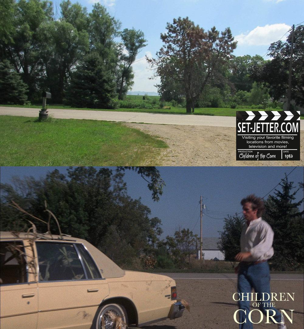 Children 186.jpg