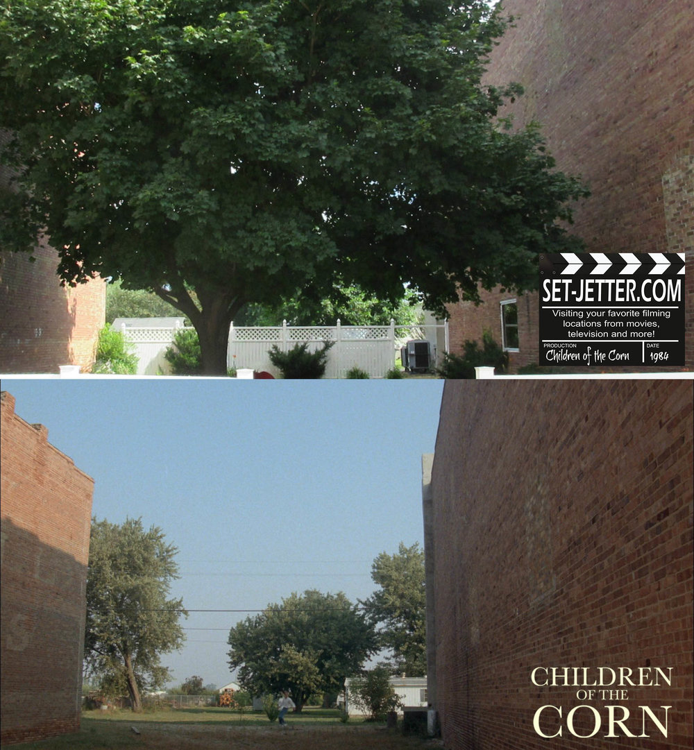Children 216.jpg