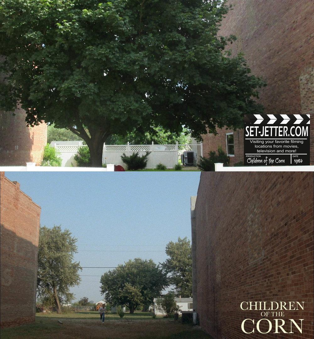 Children 217.jpg