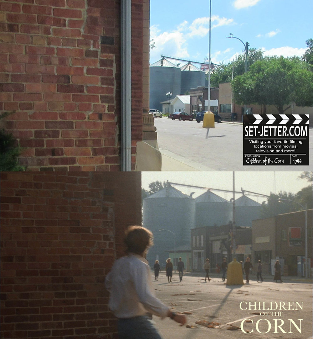 Children 225.jpg