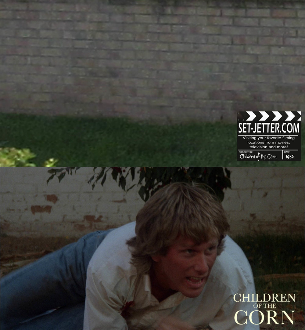 Children 244.jpg