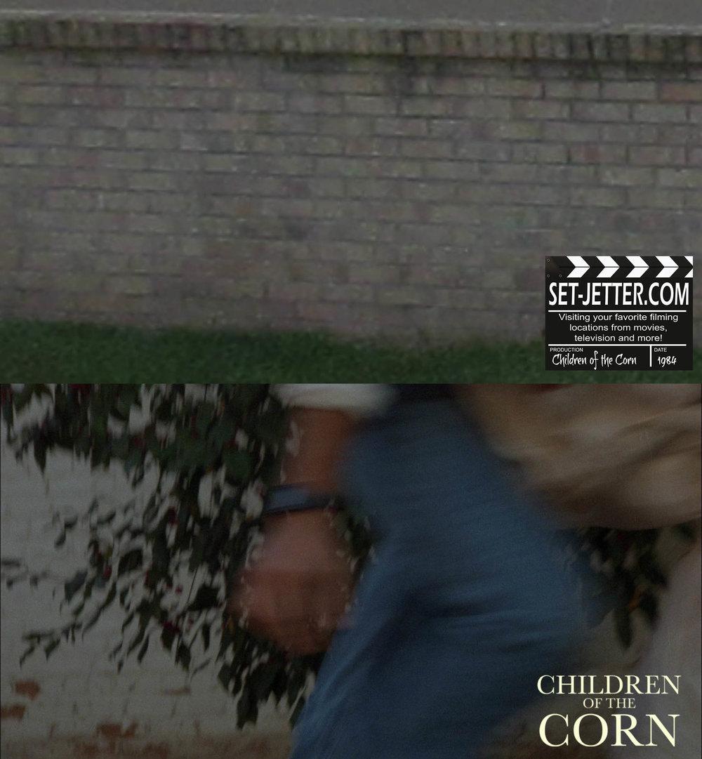 Children 245.jpg