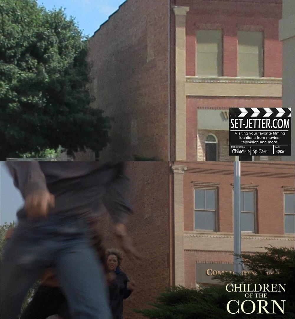 Children 248.jpg