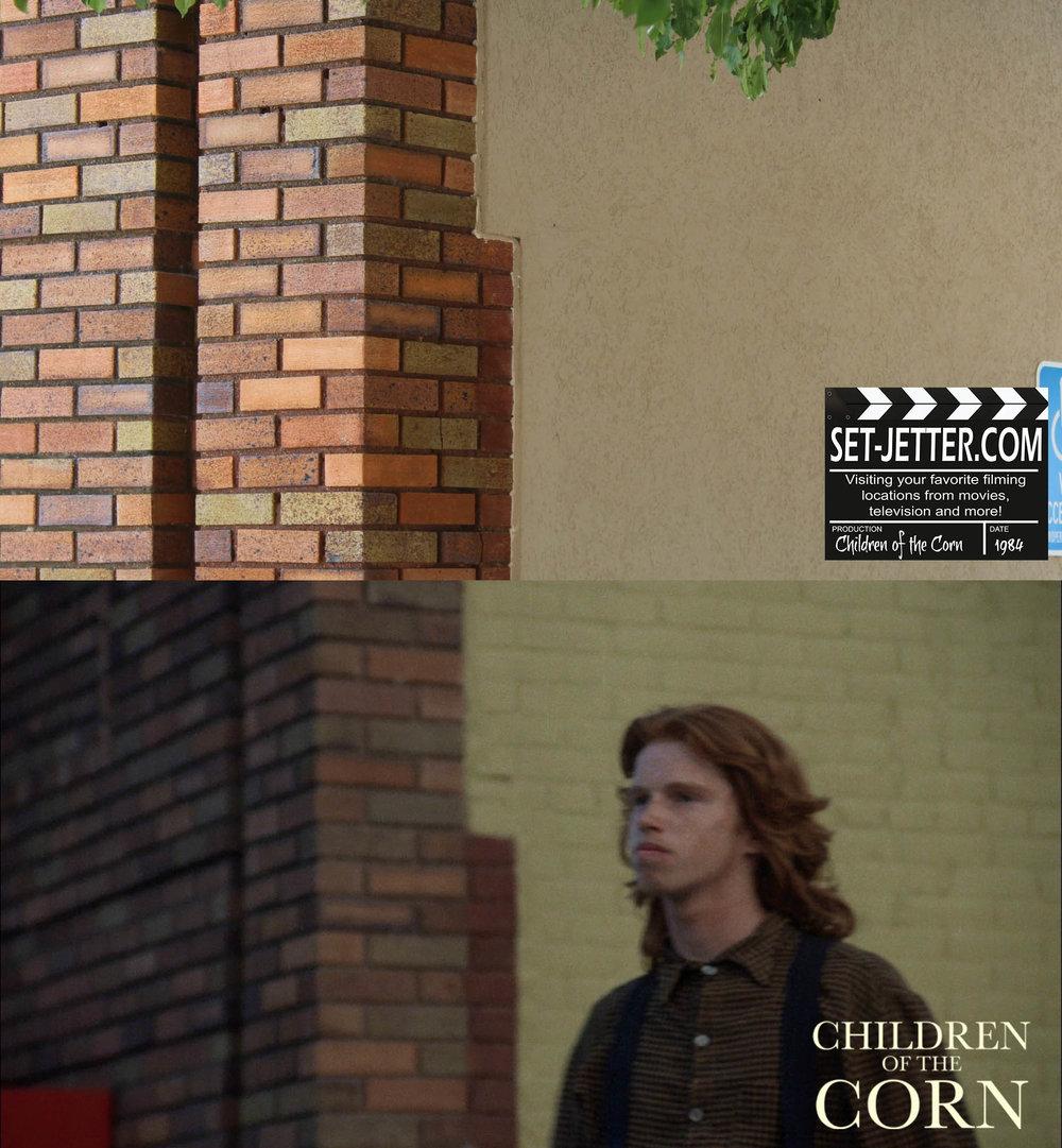 Children 285.jpg