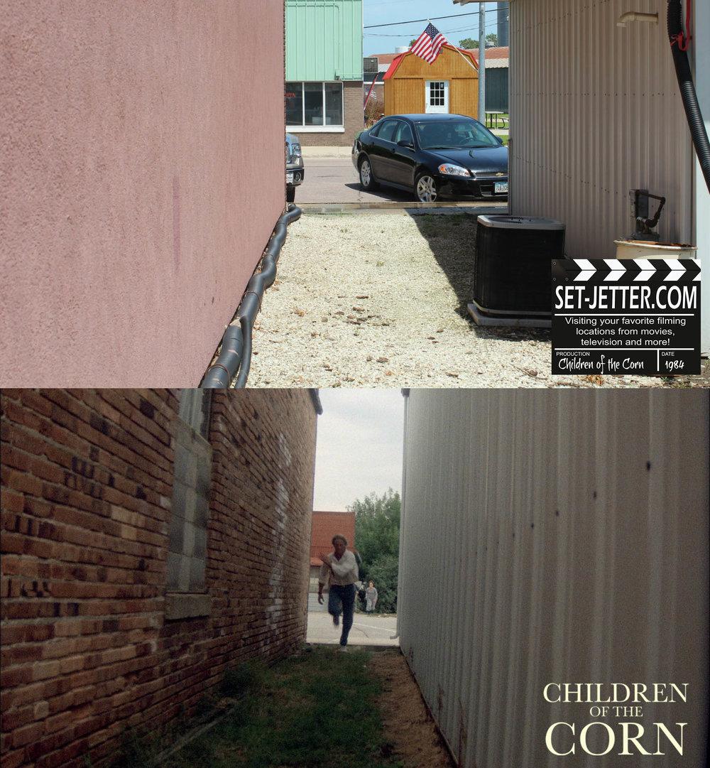Children 289.jpg