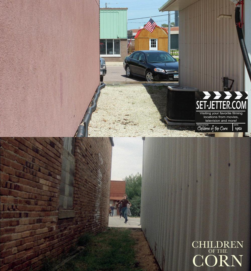 Children 291.jpg