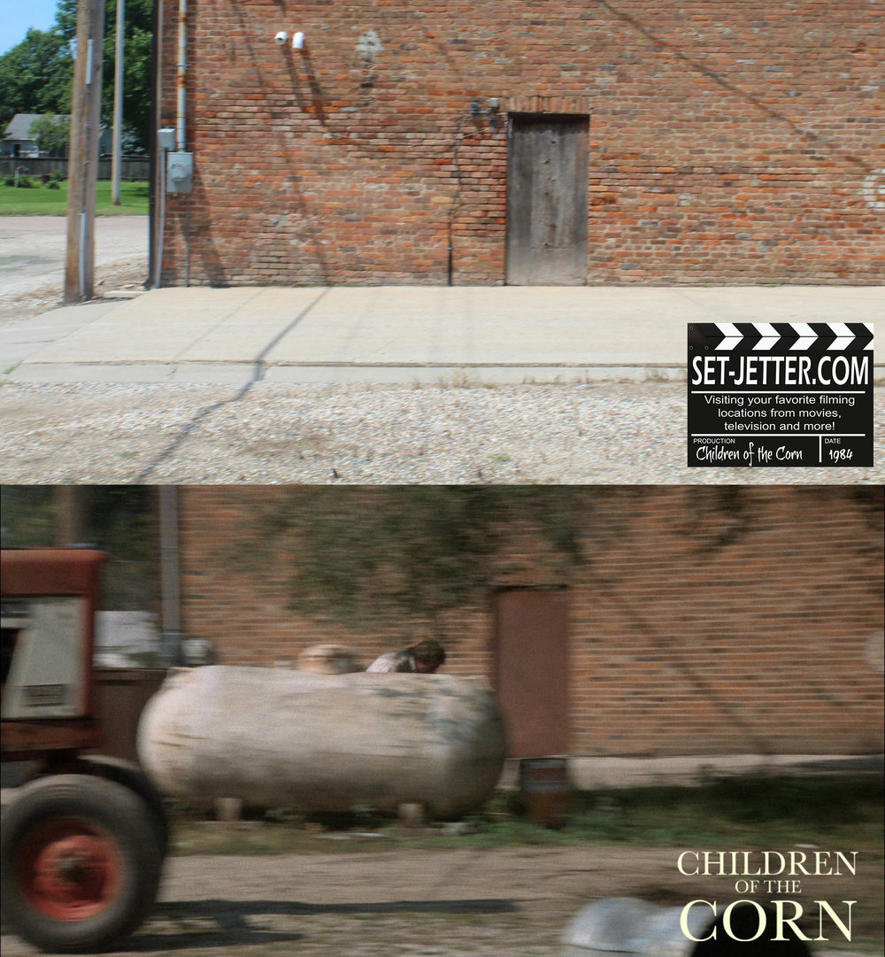 Children 293.jpg