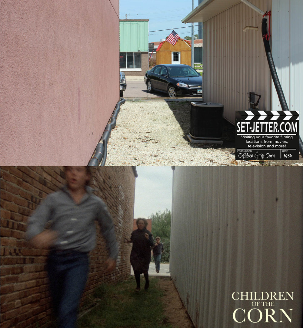 Children 295.jpg