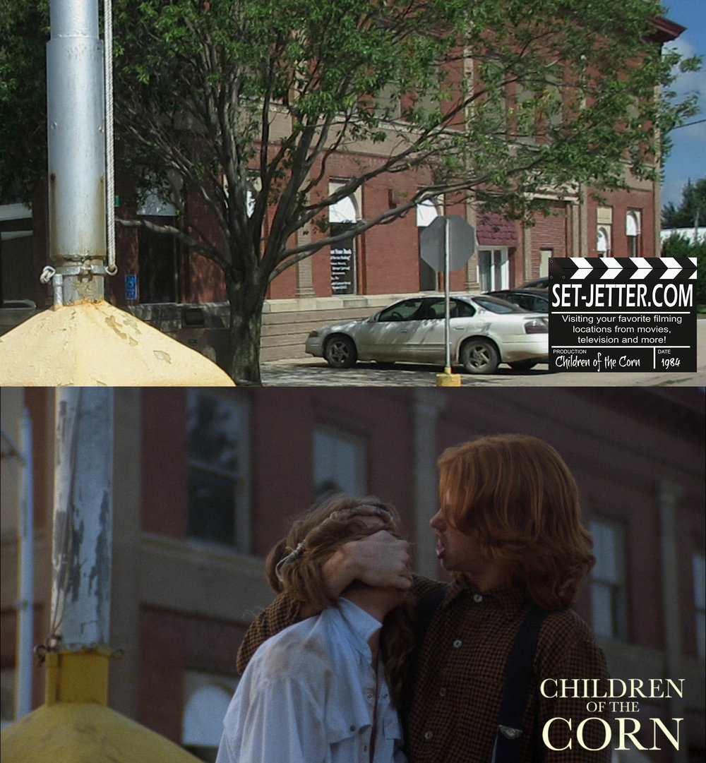 Children 315.jpg