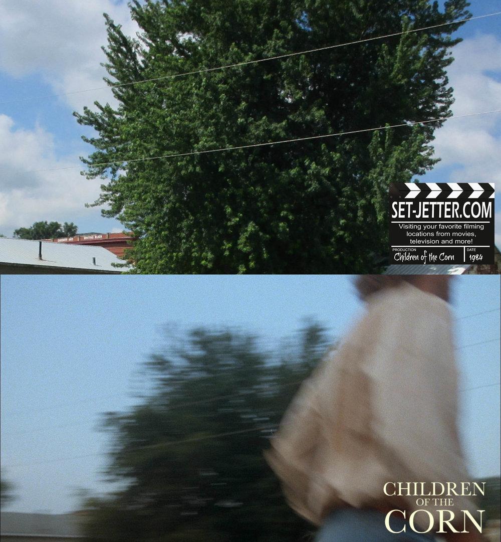 Children 353.jpg