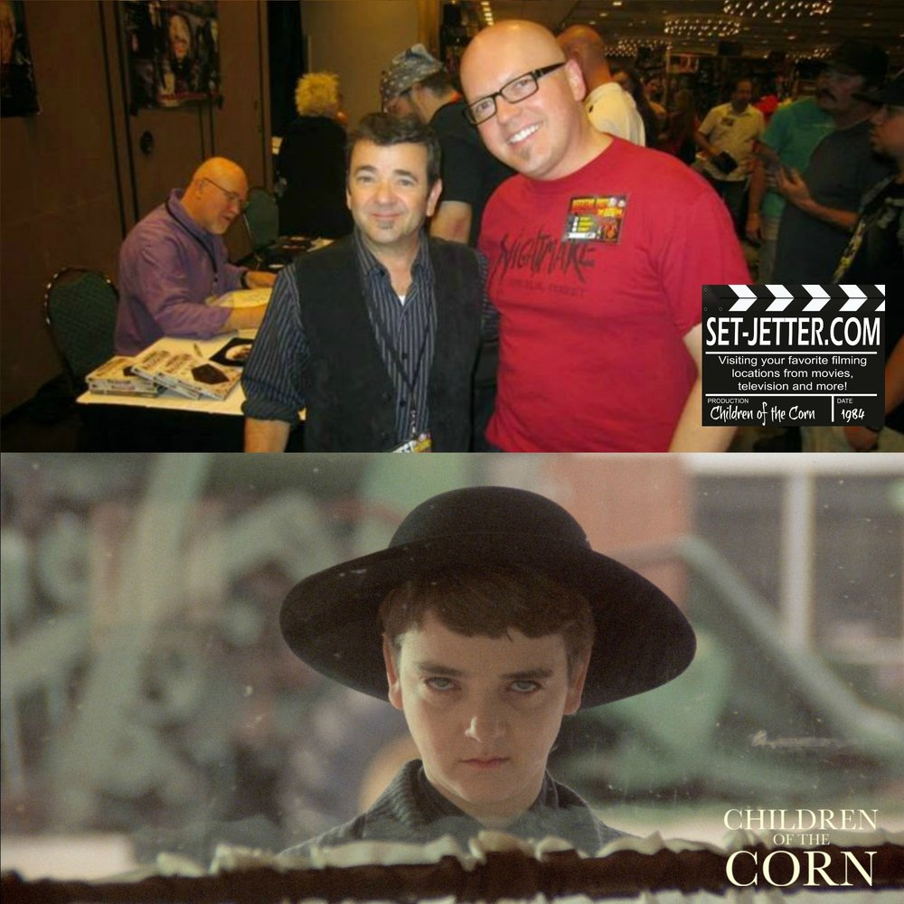 Children of the Corn 01.jpg