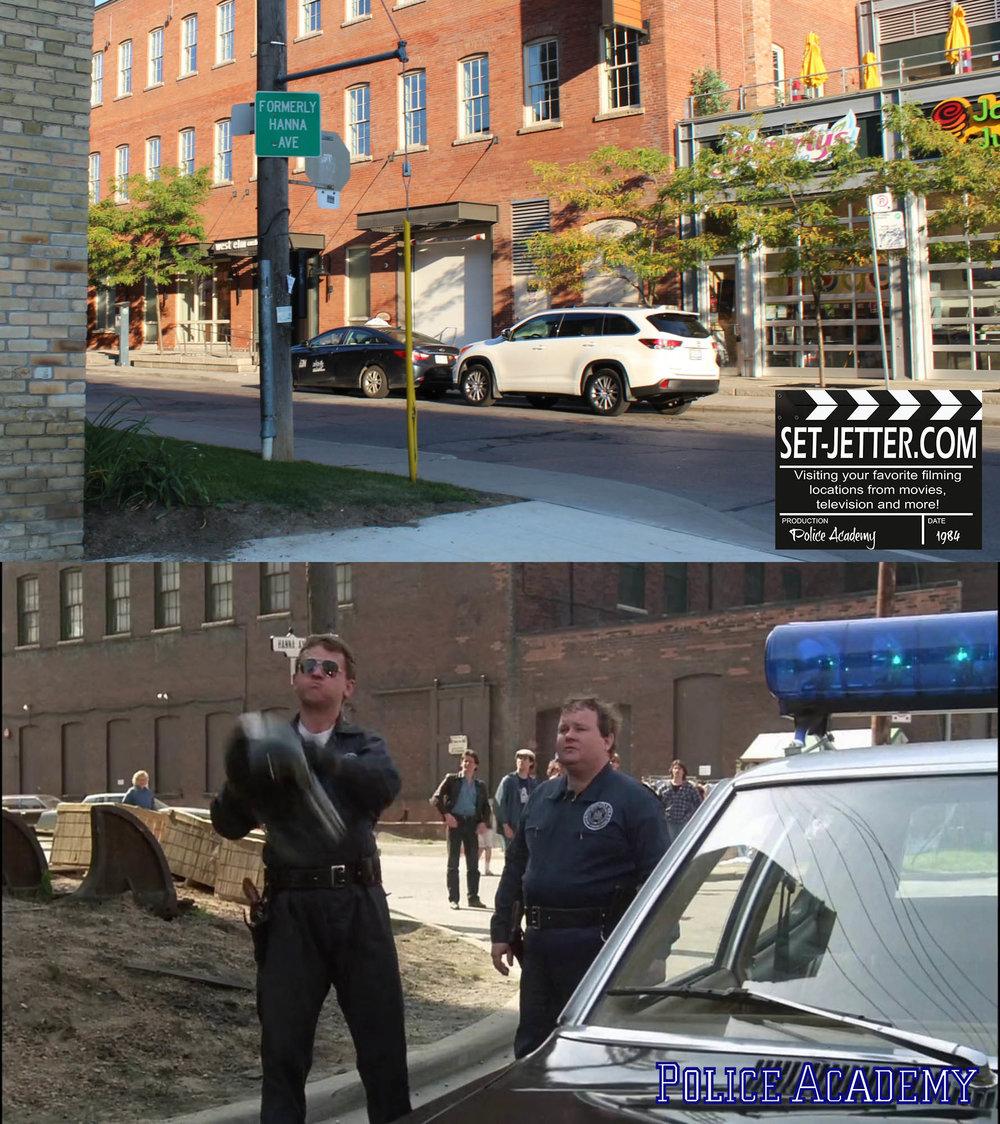 Police Academy 065.jpg