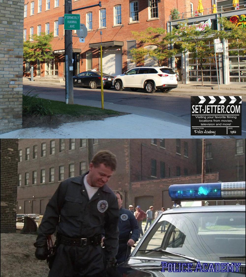 Police Academy 066.jpg