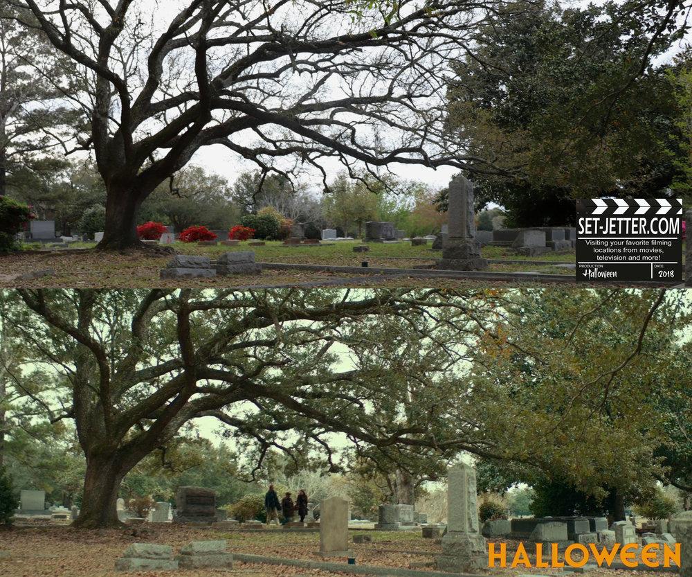 Halloween 386.jpg