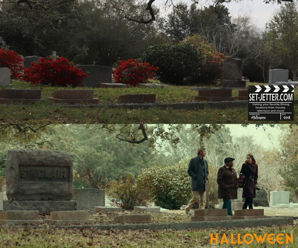 Halloween 387.jpg