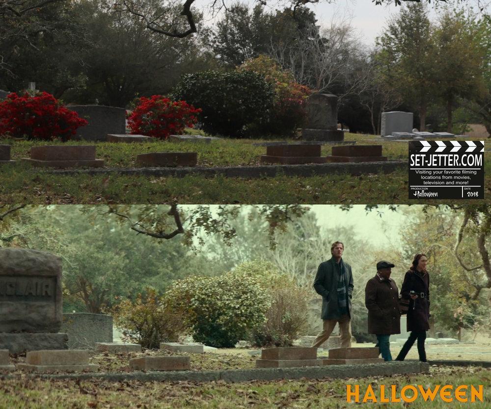 Halloween 388.jpg