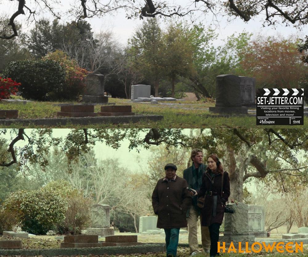 Halloween 393.jpg