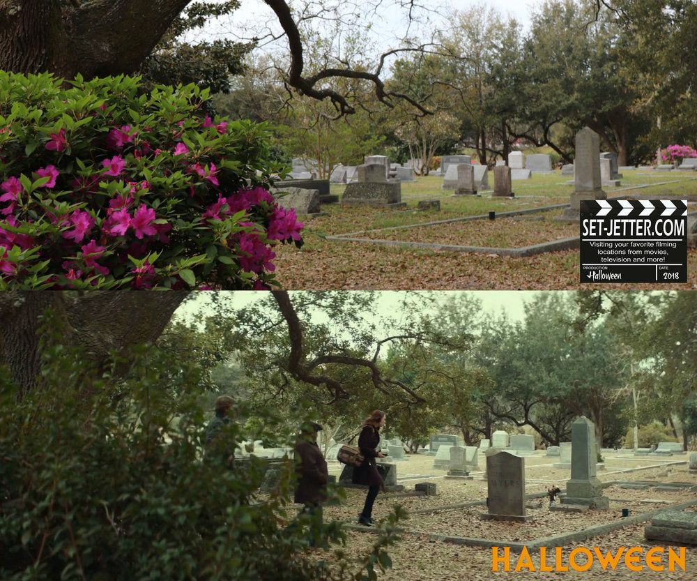 Halloween 399.jpg