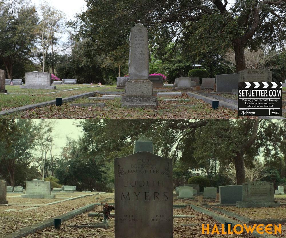 Halloween 404.jpg