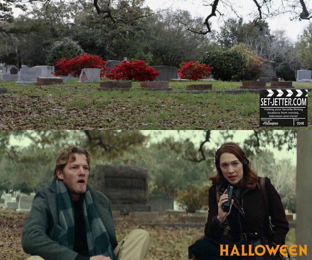 Halloween 408.jpg