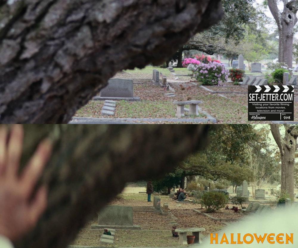 Halloween 410.jpg