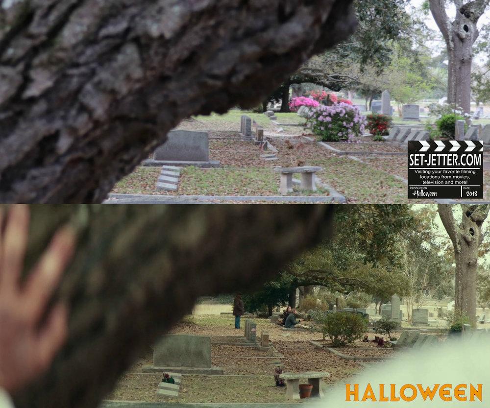 Halloween 409.jpg