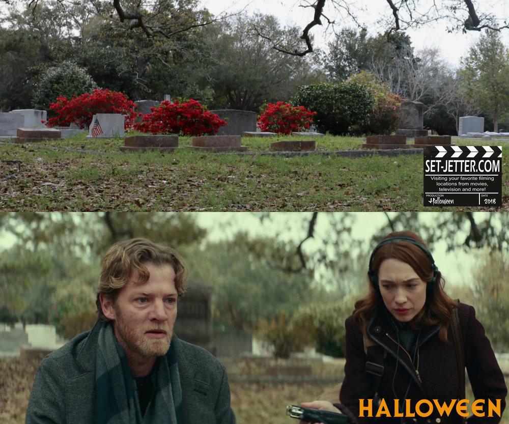 Halloween 414.jpg