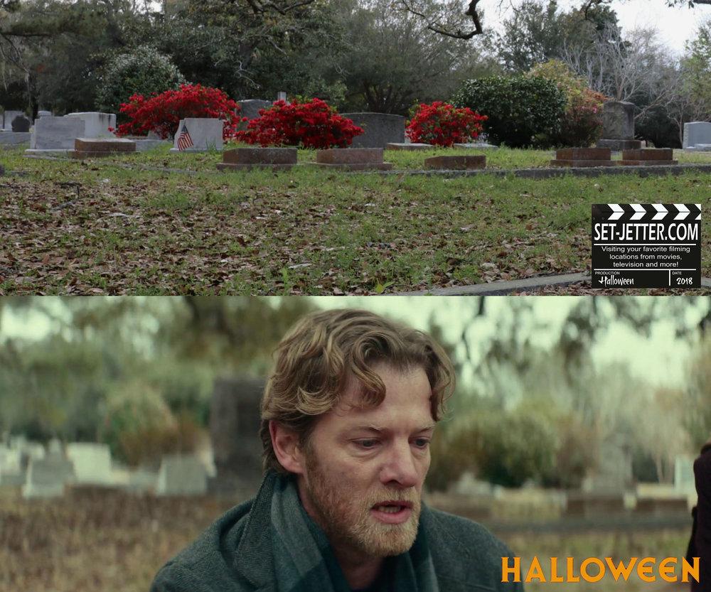 Halloween 416.jpg