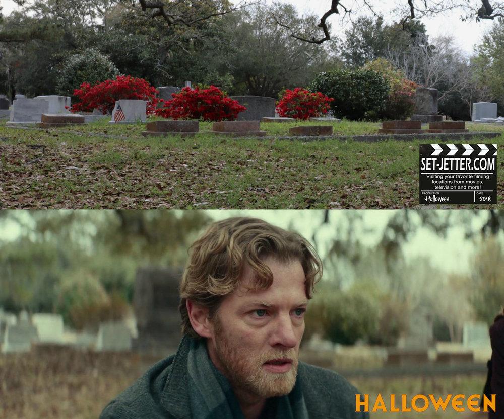 Halloween 417.jpg