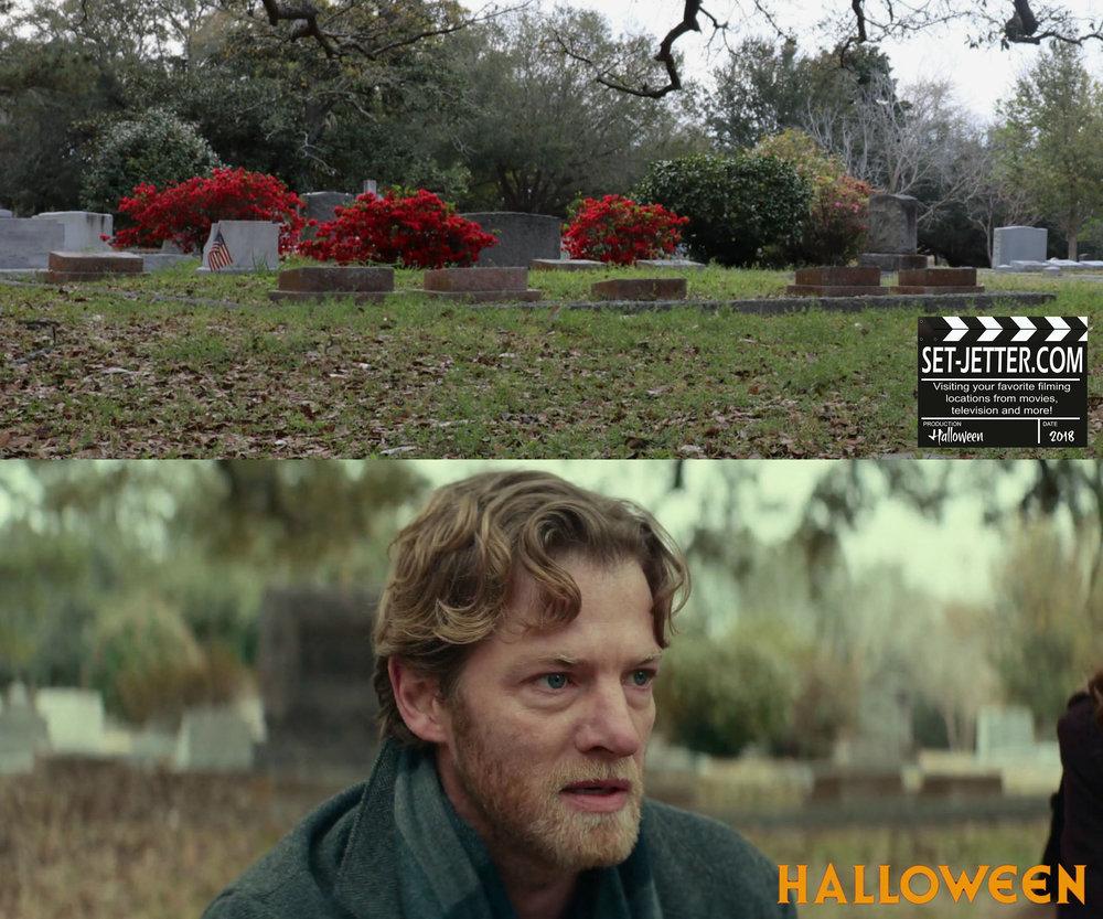 Halloween 418.jpg