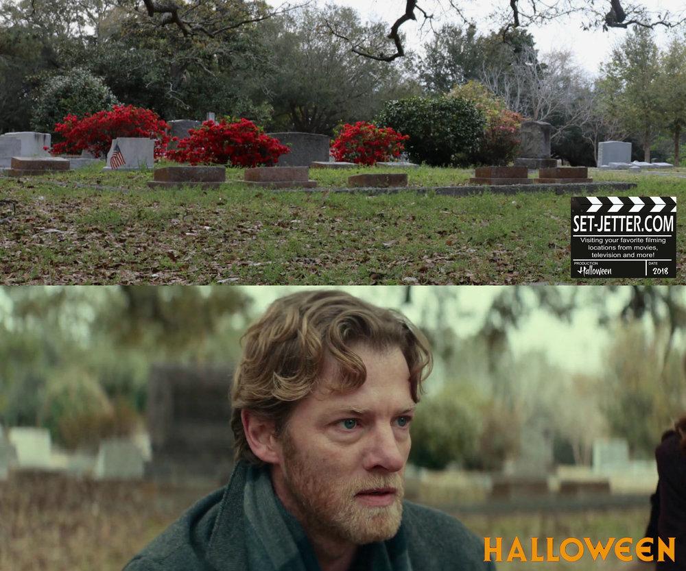 Halloween 419.jpg