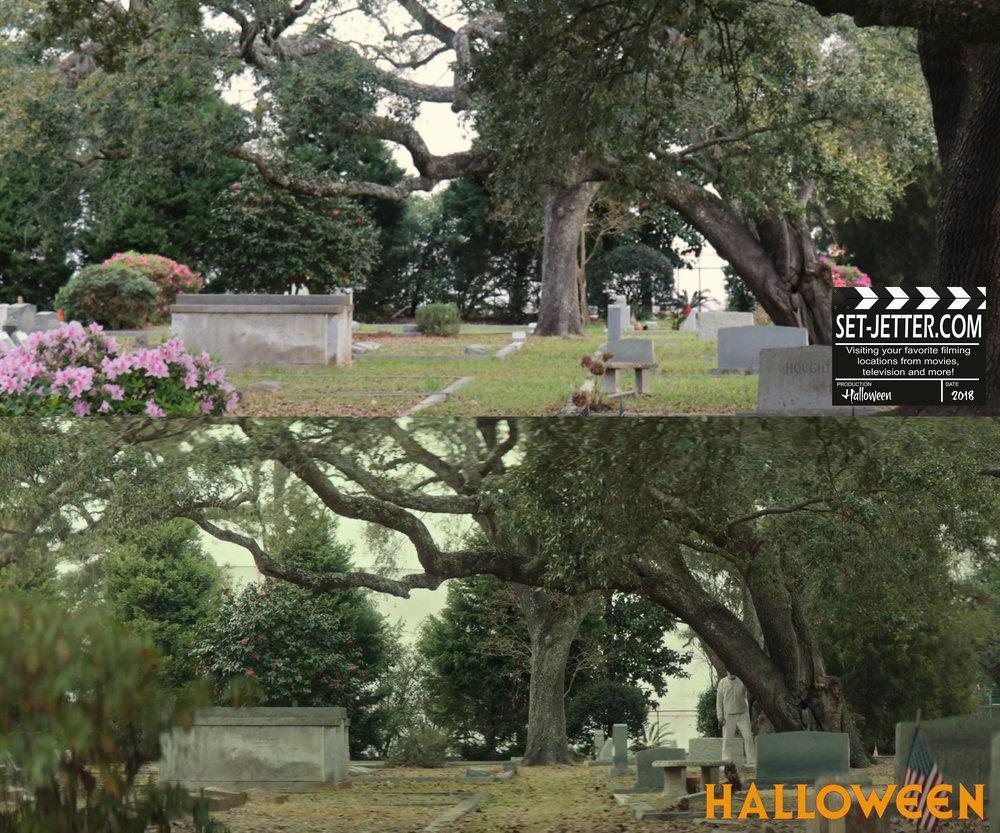 Halloween 425.jpg