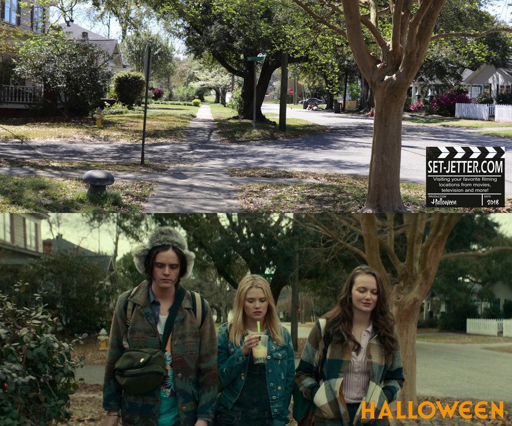 Halloween 162.jpg