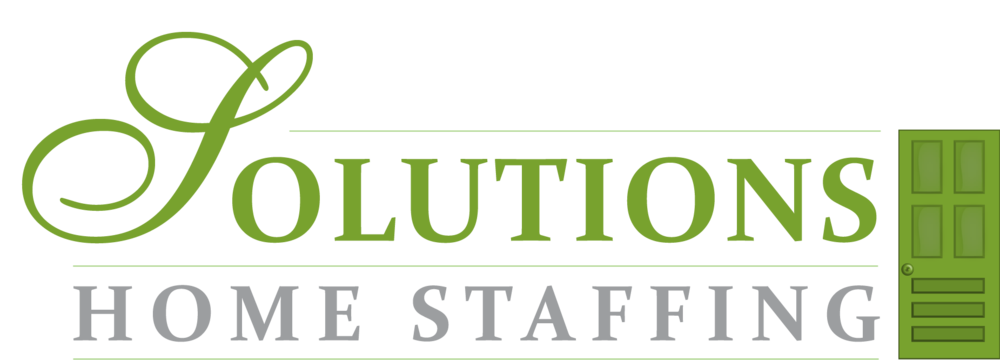 Solutions Home Staffing