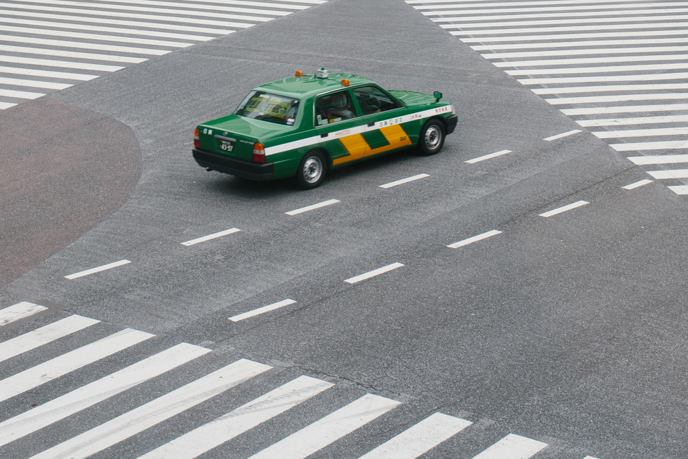 taxiffh-0442.jpg