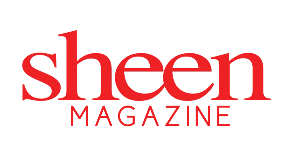 Sheen+Magazine+Logo.png