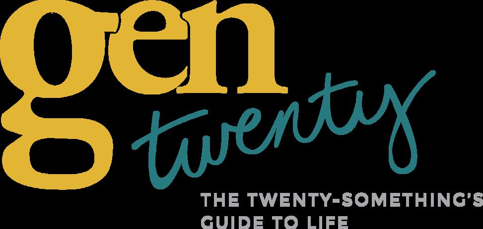 gentwenty-logo.png