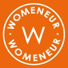 womenurlogo.png