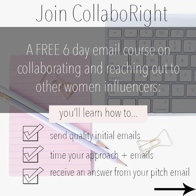 collaboright