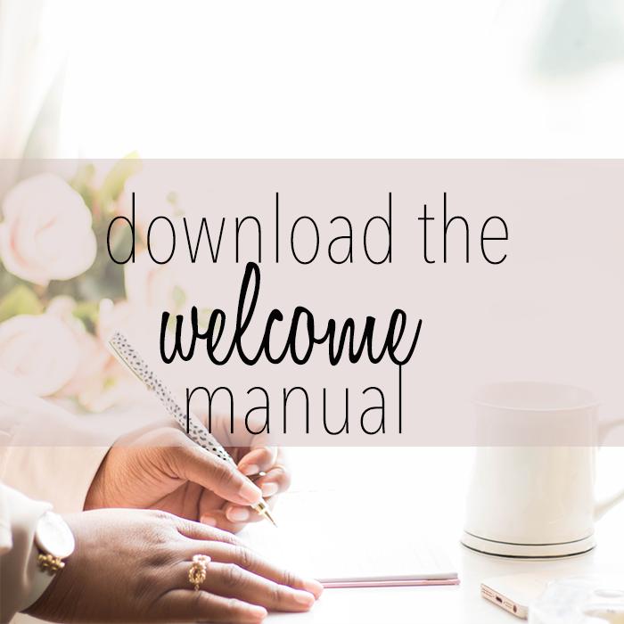 download manual.png