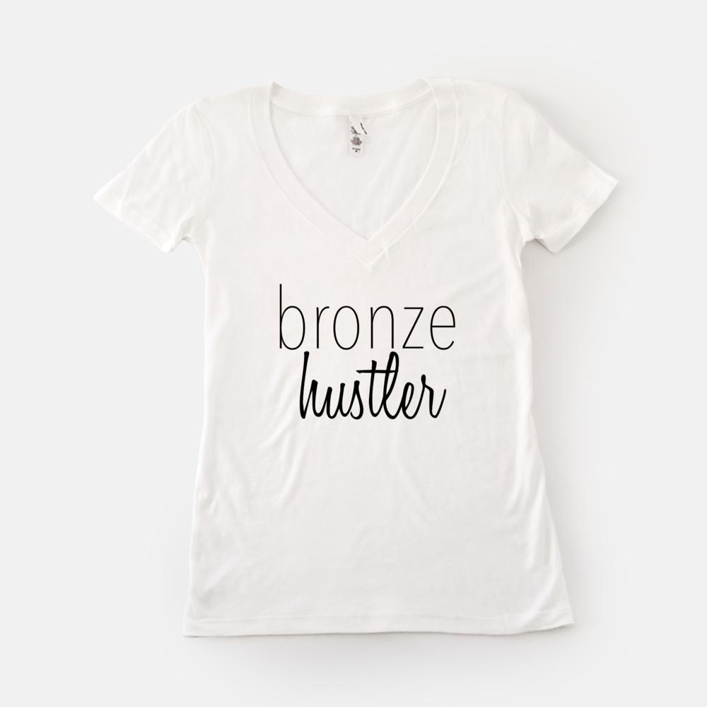 bronze hustler_white.png