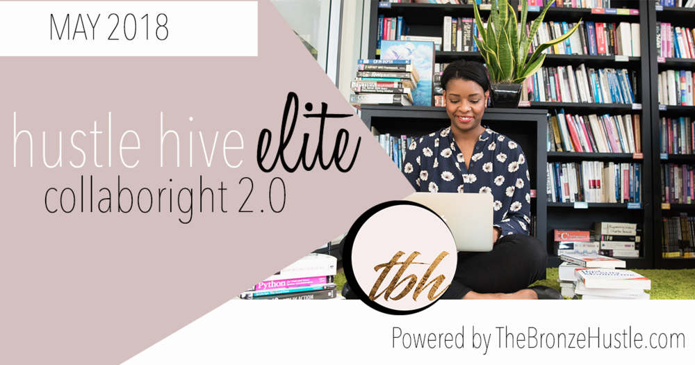hustle hive elite monthly topic_may.png