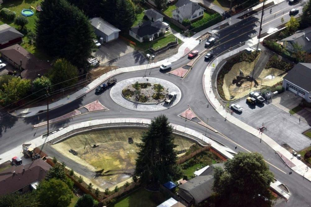 Oct 1 Aerial photo of 22nd and Blvd RAB.jpg
