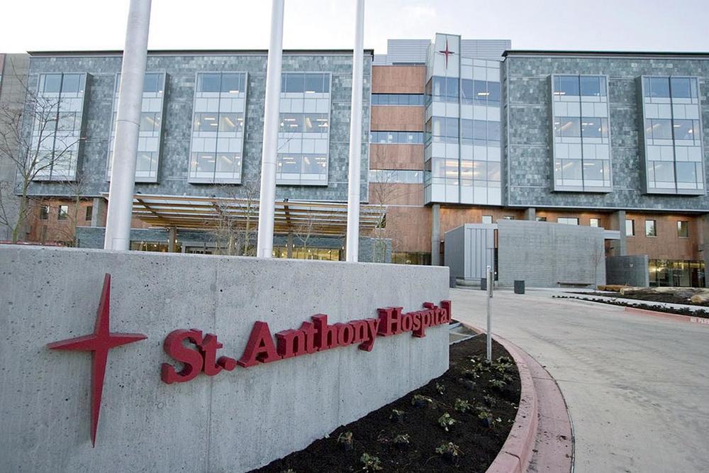 StAnthonyhospital_big_tn.jpg