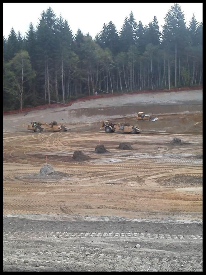 hh excavation.jpg